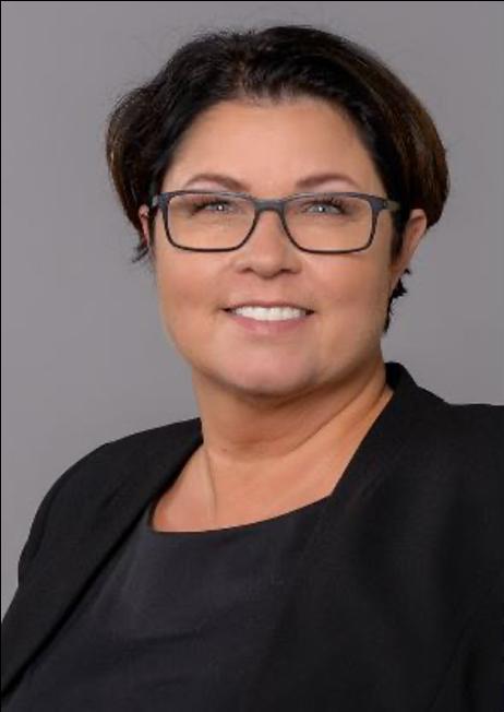 Christine-Vieira-Paschoalique